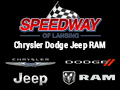 Main Street Chrysler Dodge Jeep RAM of Lansing