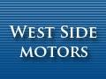 West Side Motors