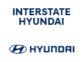 Interstate Hyundai
