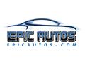 Epic Autos Colorado
