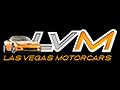 Las Vegas Motorcars