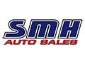 SMH Auto Sales