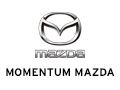 Momentum Mazda