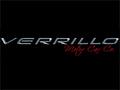 Verrillo Motor Car Co.