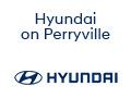 Hyundai on Perryville