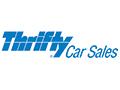 Thrifty Car Sales Alaska