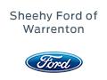 Sheehy Ford of Warrenton
