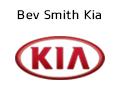 Bev Smith Kia