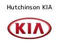 Hutchinson KIA