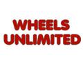 Wheels Unlimited Inc