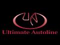 Ultimate Autoline