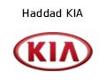 Haddad KIA