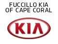 FUCCILLO KIA OF CAPE CORAL