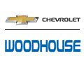 Woodhouse Chevrolet