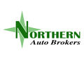 Northern Auto Brokers