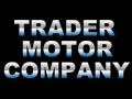 Trader Motor Company