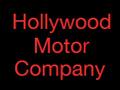 Hollywood Motor Company