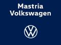 Mastria Volkswagen