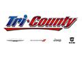 Tri County Chrysler Dodge Jeep RAM