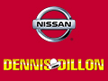 Dennis Dillon Nissan