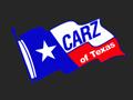 Carz of Texas