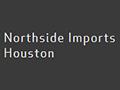 Northside Imports Houston