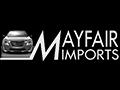 Mayfair Imports Auto Sales Inc.