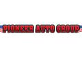 Pioneer Auto Group