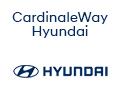 CardinaleWay Hyundai