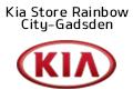 Kia Store Rainbow City-Gadsden