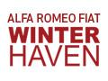 Alfa Romeo Fiat of Winter Haven