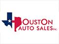 Houston Auto Sales