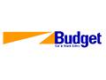 Budget Car Sales - Columbus
