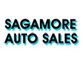 Sagamore Sales and Leasing