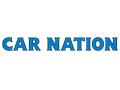 Car Nation