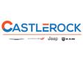 Castle Rock Chrysler, Dodge, Jeep, Ram