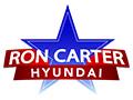 Ron Carter Hyundai