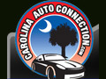 Carolina Auto Connection