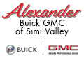 Alexander Buick GMC of Simi Valley