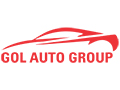 GOL Auto Sales