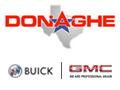 Donaghe Buick GMC