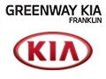 Greenway Kia of Franklin