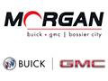 Morgan Buick GMC - Bossier City