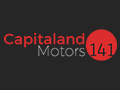 Capitaland Motors Inc