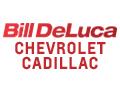 Bill DeLuca Chevrolet Cadillac