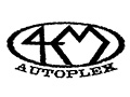 4M Autoplex