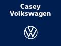 Casey Volkswagen