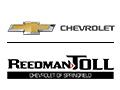 Reedman Toll Chevrolet Of Springfield Springfield Pa