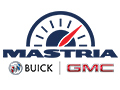 Mastria Buick GMC