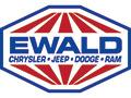 Ewald Chrysler Dodge Jeep Ram of Oconomowoc